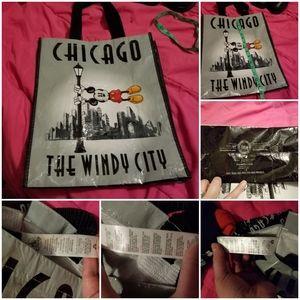 Free w/$20 Disney store bag